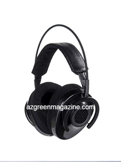 AudioQuest-NightHawk-Headphones-2PUj7vi