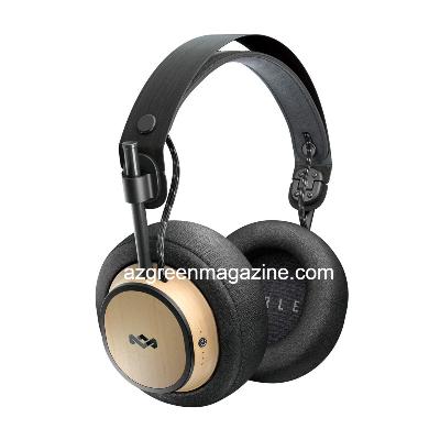 House-of-Marley-Exodus-Headphones 35sjKTA