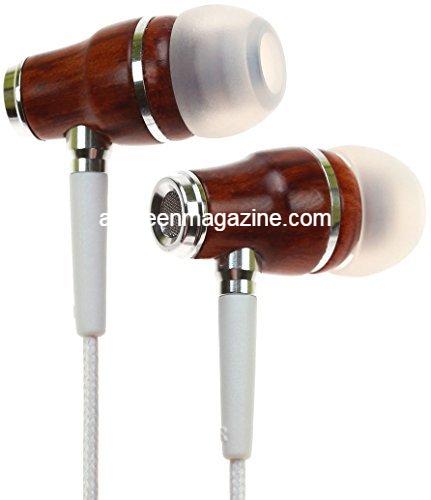 Symphonized-Premium-Headphones 2PWA8oW
