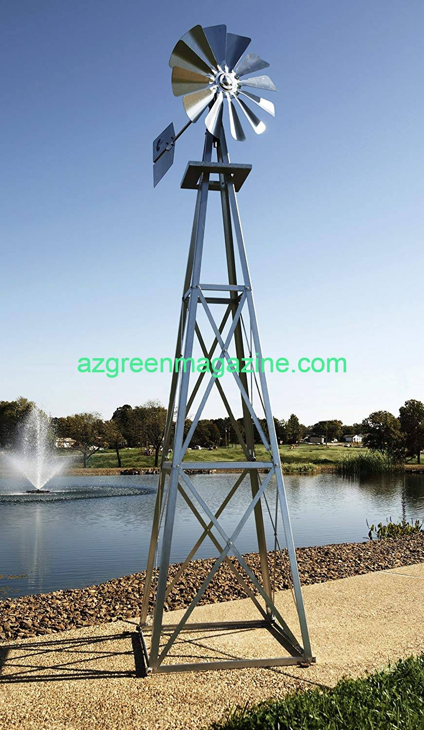 Outdoor-Water-Solutions-Tiny-Garden-Windmill