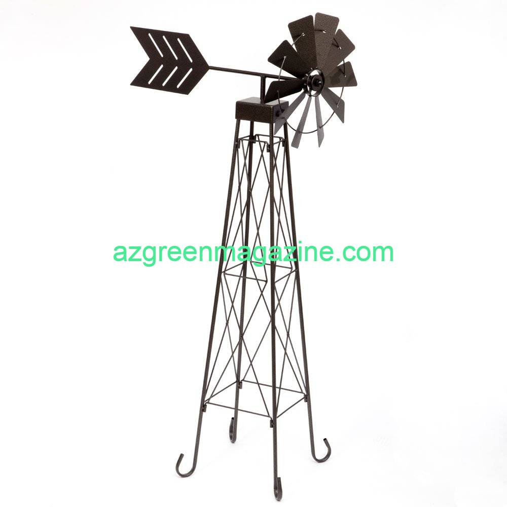 Bits-And-Pieces-Small-Yard-Windmill