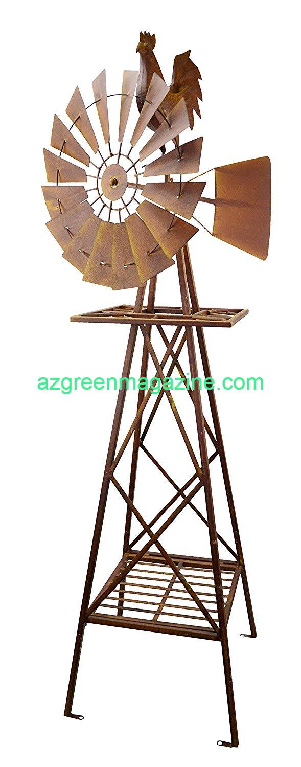 Red-Carpet-Outdoor-Windmill