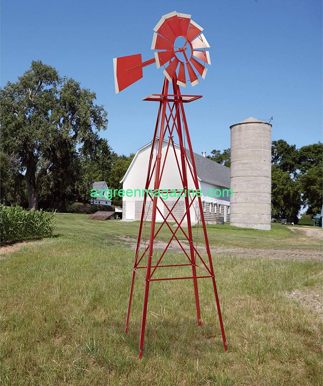 Kotula's-Ornamental-Windmill