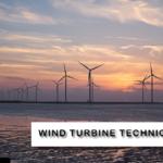 Wind Turbine Technician job position description