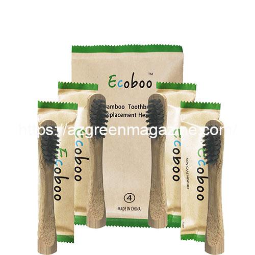 Ecoboo-Bamboo-Toothbrush-Heads-39P0RML