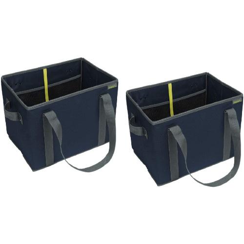 Reusable Market Tote Bag Shopping
