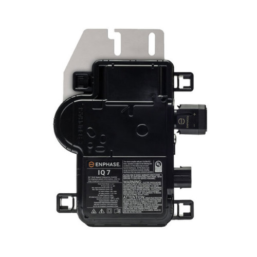 Enphase Energy IQ7XS-96-x-US Microinverter