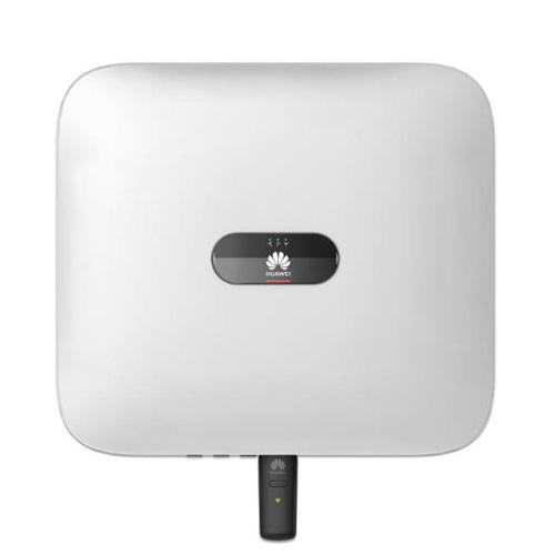 Huawei SUN2000-10KTL