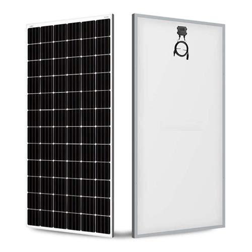Renogy 800 Watt 24 Volt Solar Premium Kit