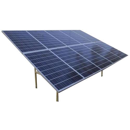 Bimble Solar 24kW Complete 3 Phase Off Grid/On Grid/Hybrid Solar PV System with JA Mono Panel