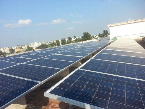 AltE Base Kit 3 Off-Grid 7.3kW Residential Solar Power System