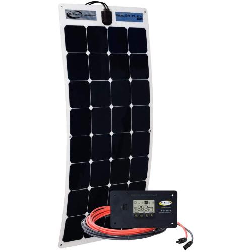 200W-Solar-Flex-Kit