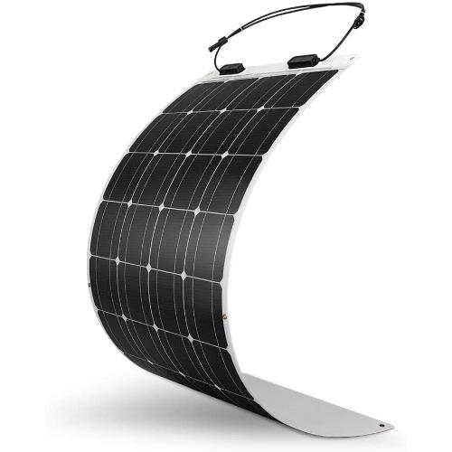 Renogy-100-Watt-Monocrystalline-Flexible-Solar-Panel