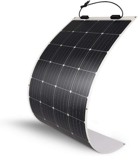 Renogy-175-W-Flexible-Monocrystalline-Solar-Panel