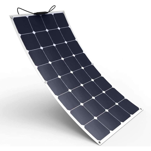 Solar-Cynergy-120W-12V-Flexible-Bendable-Solar-Panel