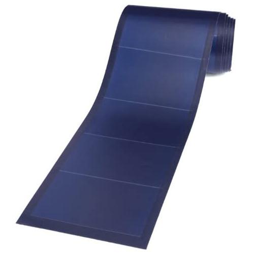 Uni-Solar-136W-24V-Flexible-Solar-Panel