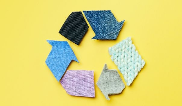 Ways to Recycle Other Materials
